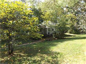 Tiny photo for 223 & 227 Buckeye Cove Road, Swannanoa, NC 28778 (MLS # 3325884)