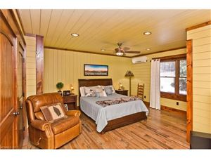 Tiny photo for 33 Pete Luther Road, Candler, NC 28715 (MLS # 3327884)