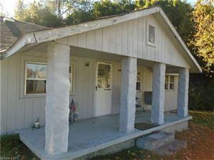 Photo of 146 Camp Branch Road, Waynesville, NC 28786 (MLS # 3334884)