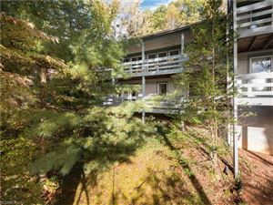 Tiny photo for 100 Sunny View Lane, Flat Rock, NC 28731 (MLS # 3331885)