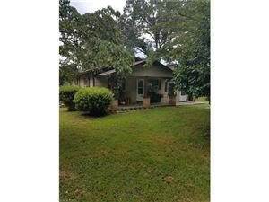 Photo of 325 Thermal View Drive, Tryon, NC 28782 (MLS # 3291886)