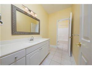 Tiny photo for 353 Ridgeview Lane, Canton, NC 28716 (MLS # 3331887)