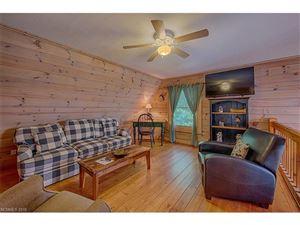 Tiny photo for 90 Barlow Drive, Waynesville, NC 28785 (MLS # 3350887)