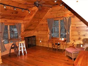 Tiny photo for 34 Echo Springs Court, Lake Toxaway, NC 28747 (MLS # 3338889)