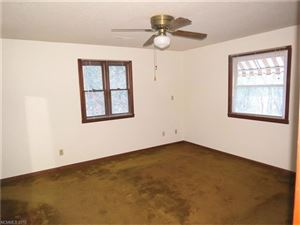 Tiny photo for 778 Everett Road, Pisgah Forest, NC 28768 (MLS # 3348889)