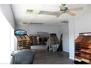 Tiny photo for 441 Kanuga Road, Hendersonville, NC 28739 (MLS # 3346891)