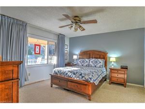Tiny photo for 27 Muirfield Drive, Arden, NC 28704 (MLS # 3339893)