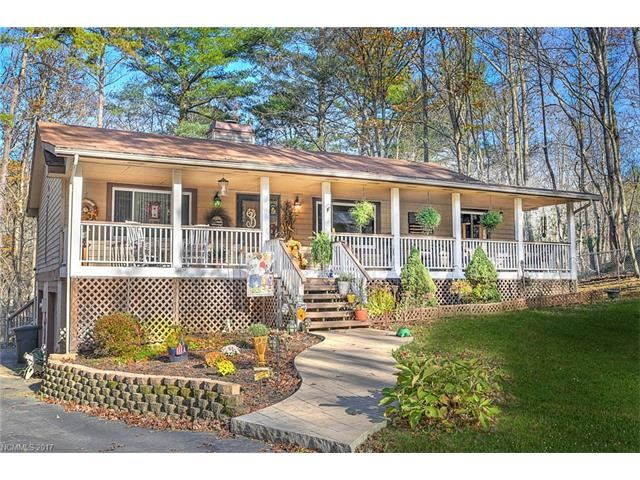 Photo for 27 Muirfield Drive, Arden, NC 28704 (MLS # 3339893)
