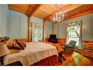 Tiny photo for 156 Thunderstruck Drive, Maggie Valley, NC 28751 (MLS # 3339894)