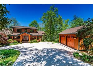 Photo of 70 Club Court, Lake Toxaway, NC 28747 (MLS # 3347894)