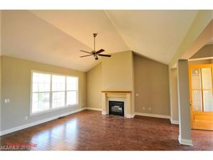 Tiny photo for 4 Southern Way Lane #15, Leicester, NC 28748 (MLS # 3350894)