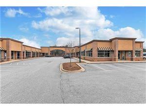 Photo of 2560 Asheville Highway, Hendersonville, NC 28791 (MLS # 3239896)