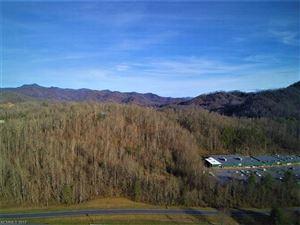 Photo of 0 Grindstaff Cove Road, Sylva, NC 28779 (MLS # 3263899)