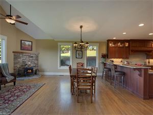 Tiny photo for 20 Farm View Road, Fairview, NC 28730 (MLS # 3329899)