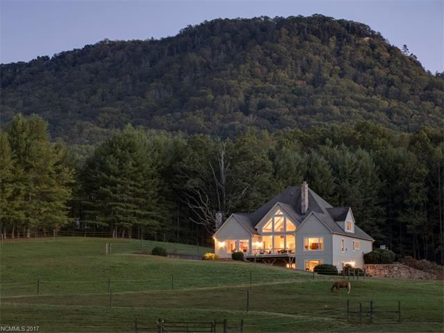 Photo for 20 Farm View Road, Fairview, NC 28730 (MLS # 3329899)