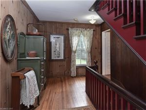 Tiny photo for 1186 Old Hwy 70 Highway W, Black Mountain, NC 28711 (MLS # 3300900)
