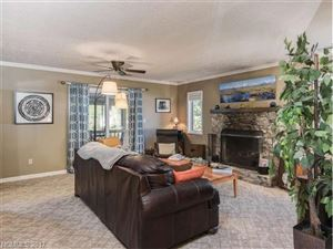 Tiny photo for 126 Kyfields Drive, Weaverville, NC 28787 (MLS # 3337900)