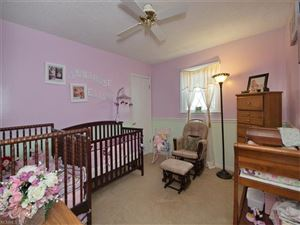 Tiny photo for 290 Candlelight Circle, Clyde, NC 28721 (MLS # 3345900)