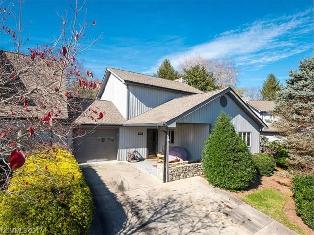 Photo for 126 Kyfields Drive, Weaverville, NC 28787 (MLS # 3337900)