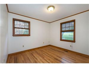 Tiny photo for 16 Camelfield Road, Weaverville, NC 28787 (MLS # 3340901)