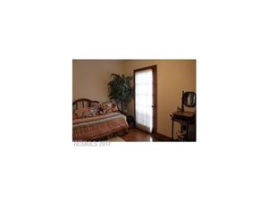 Tiny photo for 578 Island Road, Hot Springs, NC 28743 (MLS # 3316902)