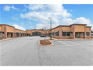 Photo of 2560 Asheville Highway, Hendersonville, NC 28791 (MLS # 3239905)