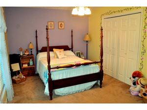 Tiny photo for 656 Southern Pines Place, Leicester, NC 28748 (MLS # 3335906)