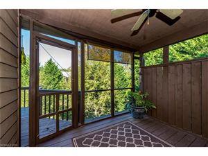 Tiny photo for 14 Zachary Ridge Road, Asheville, NC 28804 (MLS # 3349907)