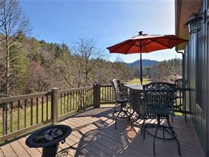 Tiny photo for 18 Arrow Cove Road #7, Weaverville, NC 28787 (MLS # 3341908)