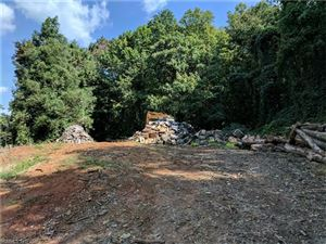 Tiny photo for 000 Country Club Road, Tryon, NC 28782 (MLS # 3324910)