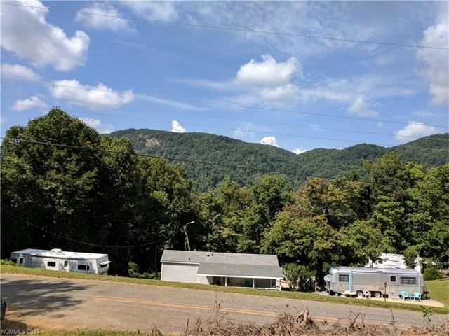 Photo for 000 Country Club Road, Tryon, NC 28782 (MLS # 3324910)