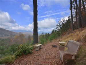 Tiny photo for 48 Huntington Chase Drive, Asheville, NC 28805 (MLS # 3338912)