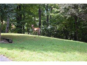 Tiny photo for 9999 Cedar Drive #273, Mills River, NC 28759 (MLS # 3349912)