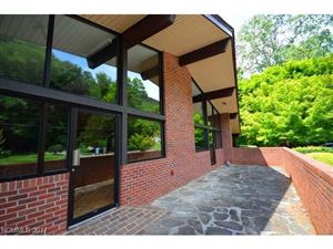 Tiny photo for 2969 US Hwy 176 Highway, Tryon, NC 28782 (MLS # 3284916)