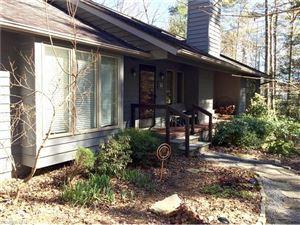 Photo of 539 Butternut Lane, Brevard, NC 28712 (MLS # 3251917)
