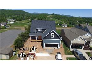 Photo of 34 Rose Creek Road #62, Leicester, NC 28748 (MLS # 3283918)