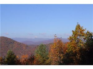 Photo of 1819 Top of the Mountain Road #Lot 5, Hendersonville, NC 28739 (MLS # 3291918)