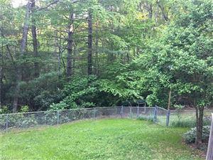 Tiny photo for 541 Falls Creek Road #12, Pisgah Forest, NC 28768 (MLS # 3348918)