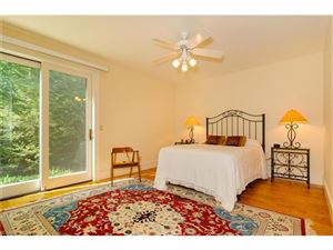 Tiny photo for 66 Cardinal Drive #29, Lake Toxaway, NC 28747 (MLS # 3174921)