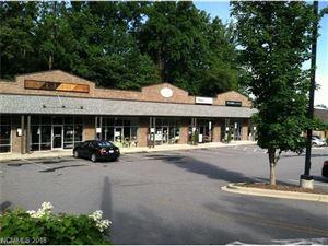 Photo of 1020 Merrimon Avenue, Asheville, NC 28804 (MLS # 3350921)