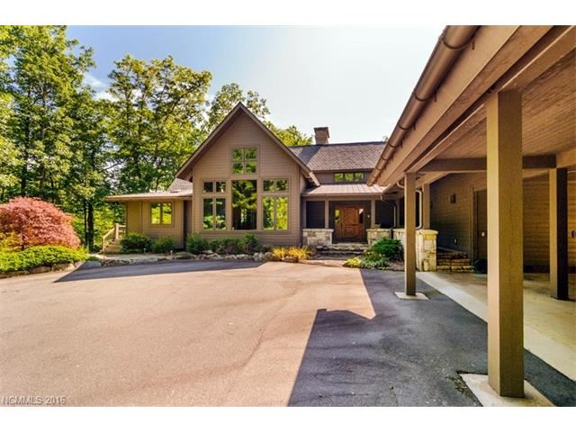 Photo for 66 Cardinal Drive #29, Lake Toxaway, NC 28747 (MLS # 3174921)