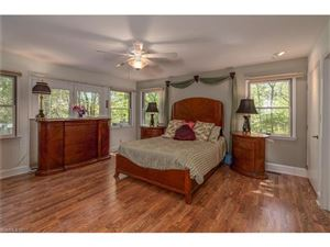 Tiny photo for 32 Happy Trails Drive, Barnardsville, NC 28709 (MLS # 3315924)