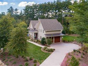 Tiny photo for 6 Beadle Lane, Asheville, NC 28803 (MLS # 3324925)