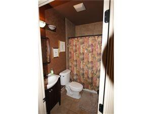 Tiny photo for 793 High Vista Drive, Mills River, NC 28759 (MLS # 3343925)