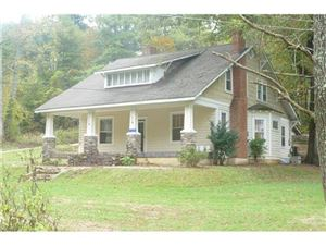 Photo of 1635 Charlotte Highway, Fairview, NC 28730 (MLS # 3327929)