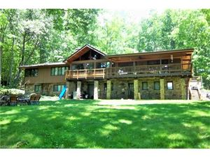 Photo of 1488 Country Club Drive, Canton, NC 28716 (MLS # 3176930)