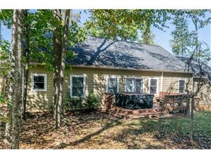 Tiny photo for 1505 Summit Springs Drive #135, Flat Rock, NC 28731 (MLS # 3328930)