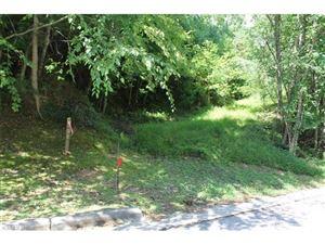 Photo of TBD Deerlake Road #Lot 62, Brevard, NC 28712 (MLS # 3328931)