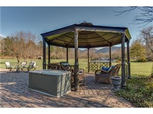 Tiny photo for 415 Brush Creek Road, Fairview, NC 28730 (MLS # 3338931)