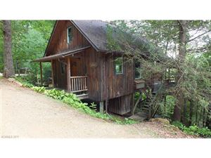 Photo of 138 High Mountain Road, Hot Springs, NC 28743 (MLS # 3330932)